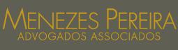 Menezes Pereira Advogados Associados